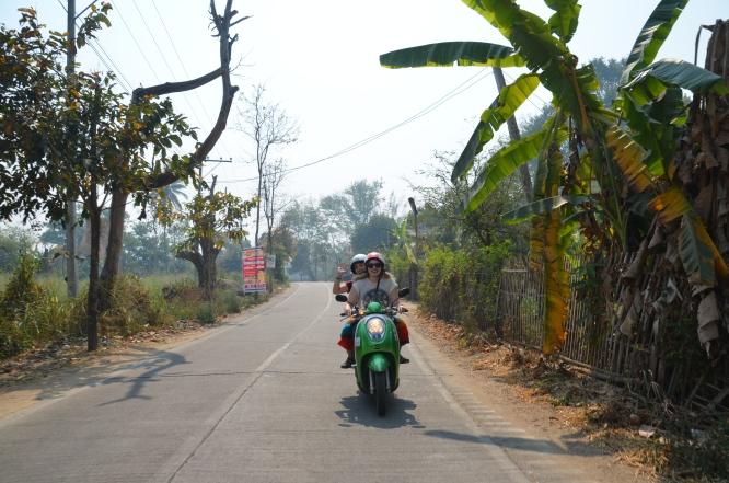 emmysaidthat travel blog