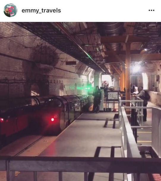 emmy_travels mail rail