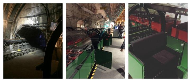 London's mail rail blog.jpeg